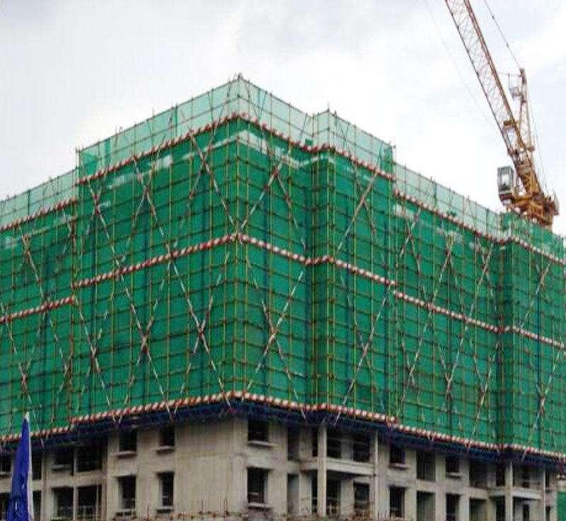 海南建筑用品钢管