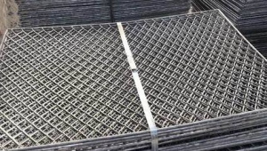 海南外架钢笆网